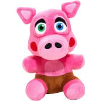 Five Nights At Freddy's Pizza Simulator Pigpatch Funko! Plush - Takeaways Gifts