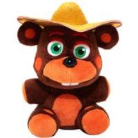 Five Nights At Freddy's Pizza Simulator El Chip Funko! Plush - Takeaways Gifts