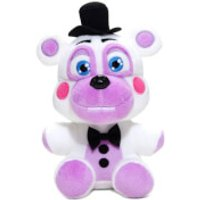 Five Nights At Freddy's Pizza Simulator Helpy Funko! Plush - Takeaways Gifts