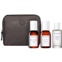 Sachajuan Beauty Bag Hair Perfume Collection Small 250ml (Worth PS62.00)