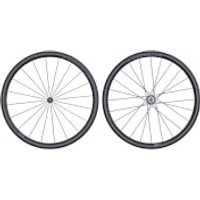 Token C38 BBR Zenith Carbon Clincher Wheelset - Campagnolo