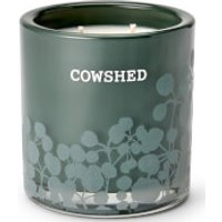 Cowshed 20th Anniversary Candle
