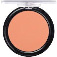 Colorete Maxi de Rimmel (varios tonos) - Sweet Cheeks