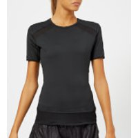 Adidas By Stella Mccartney Women