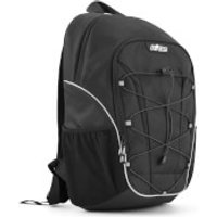 Scicon Sport Backpack - 25L