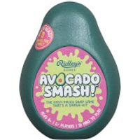 Games Room Avocado Smash Game - Games Gifts