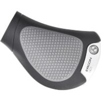Ergon GC1 Grips - Standard - Black