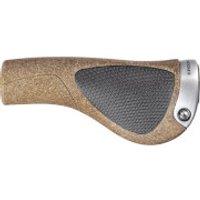 Ergon GP1 BioKork Grips - L - Nexus/Rohlf