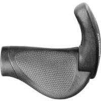 Ergon GP2 Grips - L - Nexus/Rohlf