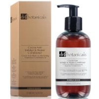 Dr Botanicals Cocoa Noir Indulge and Repair Conditioner 200ml