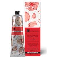 Dr Botanicals Pomegranate Noir Indulgence Cream 50ml