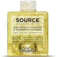 L'Oreal Professionnel Source Essentielle Sensitive Scalp Shampoo 300ml