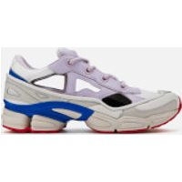 adidas-by-raf-simons-mens-replicant-ozweego-trainers-c-brownwhite-uk-10-white