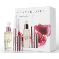 Chantecaille Radiant Rose Duo Set (Worth PS233)
