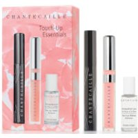 Chantecaille Touch Up Essentials Set