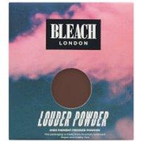 BLEACH LONDON Louder Powder B 5 Ma