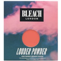 BLEACH LONDON Louder Powder Td 4 Ma