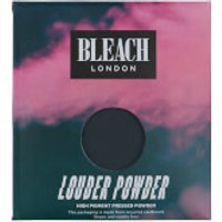BLEACH LONDON Louder Powder Otb 5 Ma