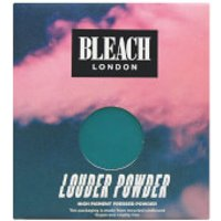 BLEACH LONDON Louder Powder Wum Ma
