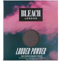 BLEACH LONDON Louder Powder Gp 3 Sh