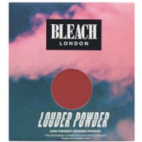 BLEACH LONDON Louder Powder Isr 4 Ma