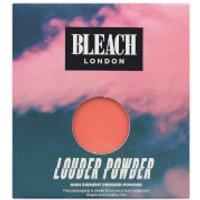 BLEACH LONDON Louder Powder Bp 2 Ma