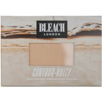 BLEACH LONDON Contour Nuity Bones 2