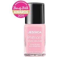 Jessica Nails Phenom Laffy Taffy Nail Varnish 14ml
