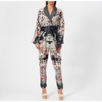 Camilla-Womens-Kimono-Sleeve-Jumpsuit-Nights-with-Her-S-Multi