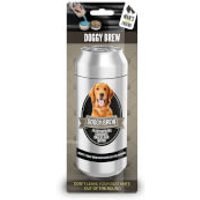 Man's Best Friend Doggy Brew Toy - Pets Gifts