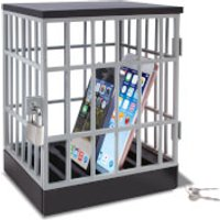 Mobile Phone Jail - Mobile Gifts