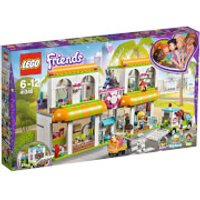 LEGO Friends - Heartlake City Pet Center (41345) - Lego Friends Gifts