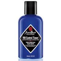 Jack Black Oil-Control Toner 236ml