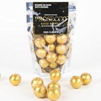 Prosecco Bath Bombs - Prosecco Gifts