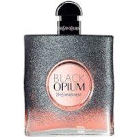 Yves Saint Laurent Black Opium Floral Shock Eau de Parfum - 50ml
