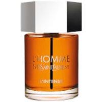 Yves Saint Laurent L'Homme Parfum Intense Eau de Parfum - 60ML