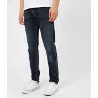 Levi's Men's 512 Tapered Jeans - Headed South - W38/L34