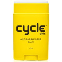 Bodyglide Cycle (42g)