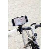 Bike Phone Holder - Gadgets Gifts