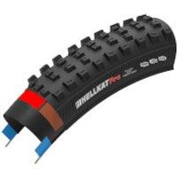 Kenda Hellkat Folding MTB Tyre - 27.5   x 2.40  - EN-DTC