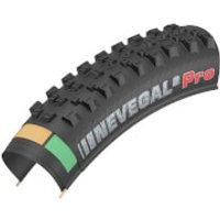 Kenda Nevegal 2 Folding MTB Tyre - 27.5   x 2.60