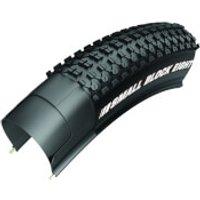 Kenda SML Block 8 Folding MTB Tyre - 26   x 2.10  - DTC