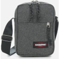Eastpak Eastpak The One Cross Body Bag - Black Denim