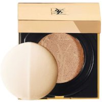 Yves Saint Laurent Touche Eclat Cushion (Various Shades) - Warm Honey BD50 Golden Beige