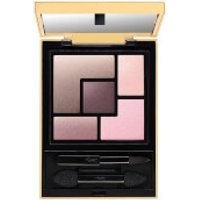 Yves Saint Laurent Couture Eye Palette - 07