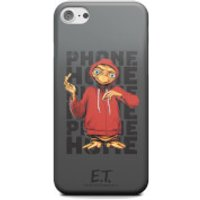 ET Phone Home Phone Case - iPhone 6 Plus - Tough Case - Matte