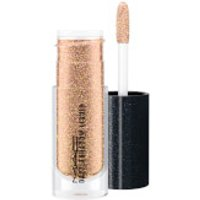 MAC Dazzleshadow Liquid (Various Shades) - Flash and Dash