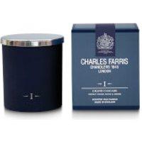 Charles Farris Signature Grand Cascade Candle 600g