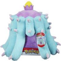 Pokemon 12 Inch Plush - Mareanie - Pokemon Gifts