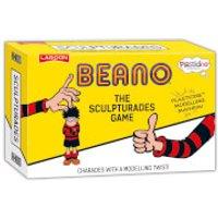 Beano Sculpturades Game - Beano Gifts